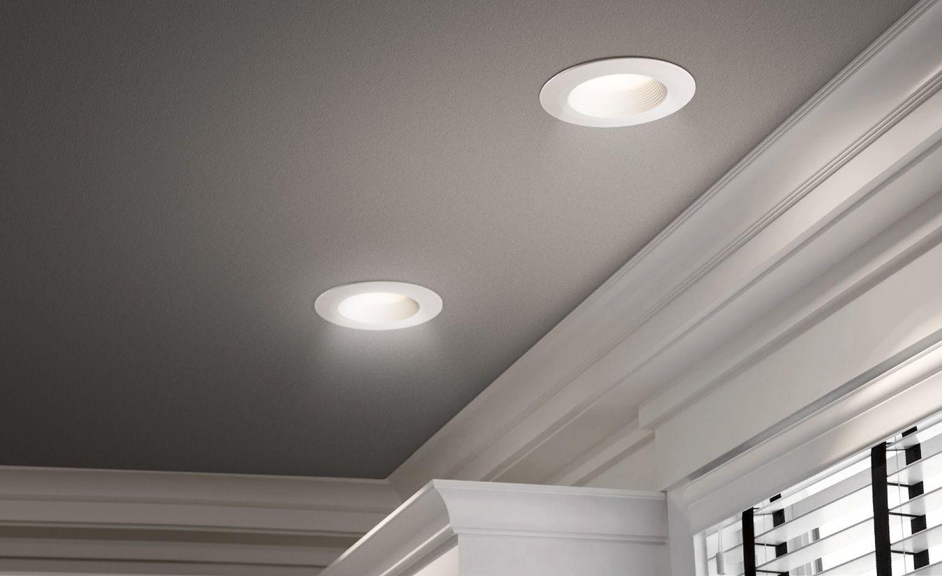 MEIZUの新たな照明器具が3C認証を通過、Liproブランド初製品は2種類か