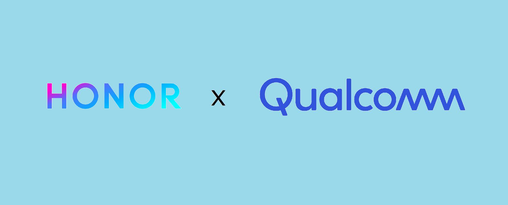 Snapdragon搭載HONOR製品は5月から6月に発表か、最初はミドルレンジ製品