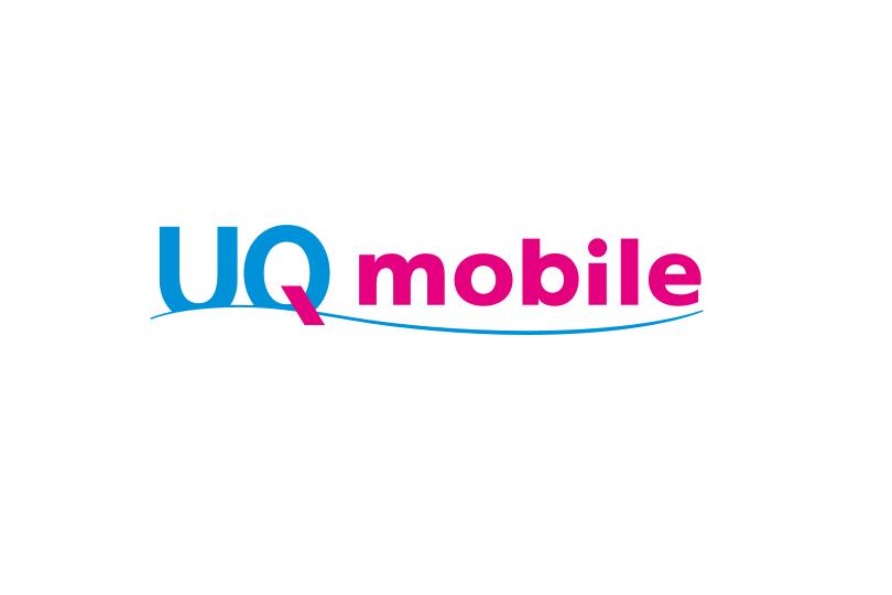 UQ mobileの2021年Week 7におけるアップデート案内、DIGNO AとAQUOS sense3の2機種が対象