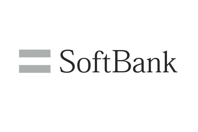 SoftBankの2021年Week 5におけるアップデート案内、AQUOS zero2の1機種が対象