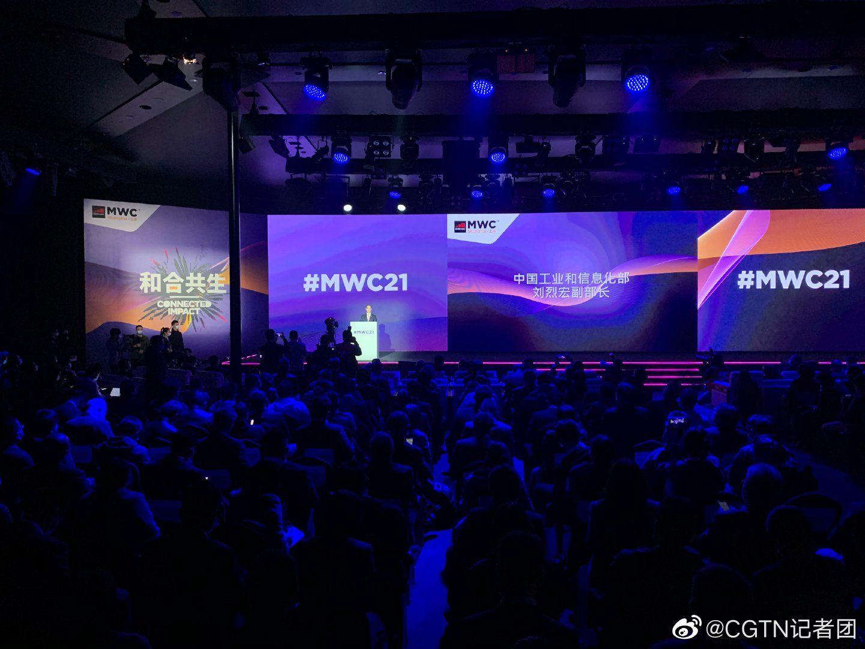 中国の5G基地局数は71万8,000台超え、世界の70%が中国でエリア化