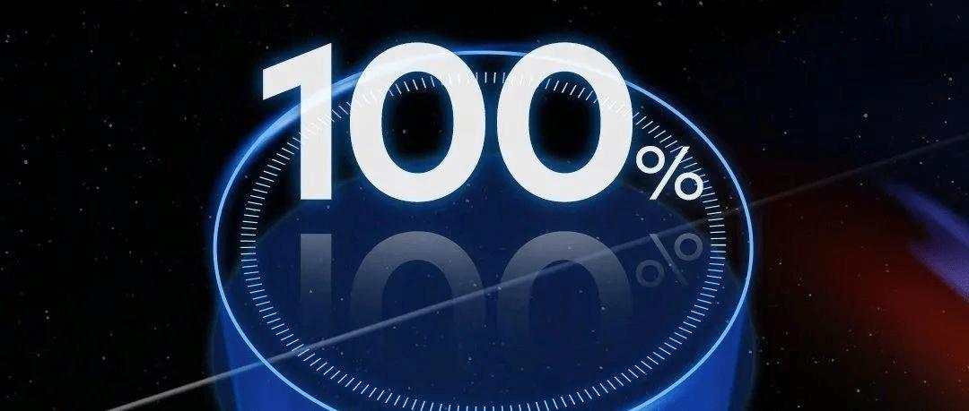 Meizu 18は30分で80%の充電、Meizu 18 Proは有線・無線で同じ充電が可能に