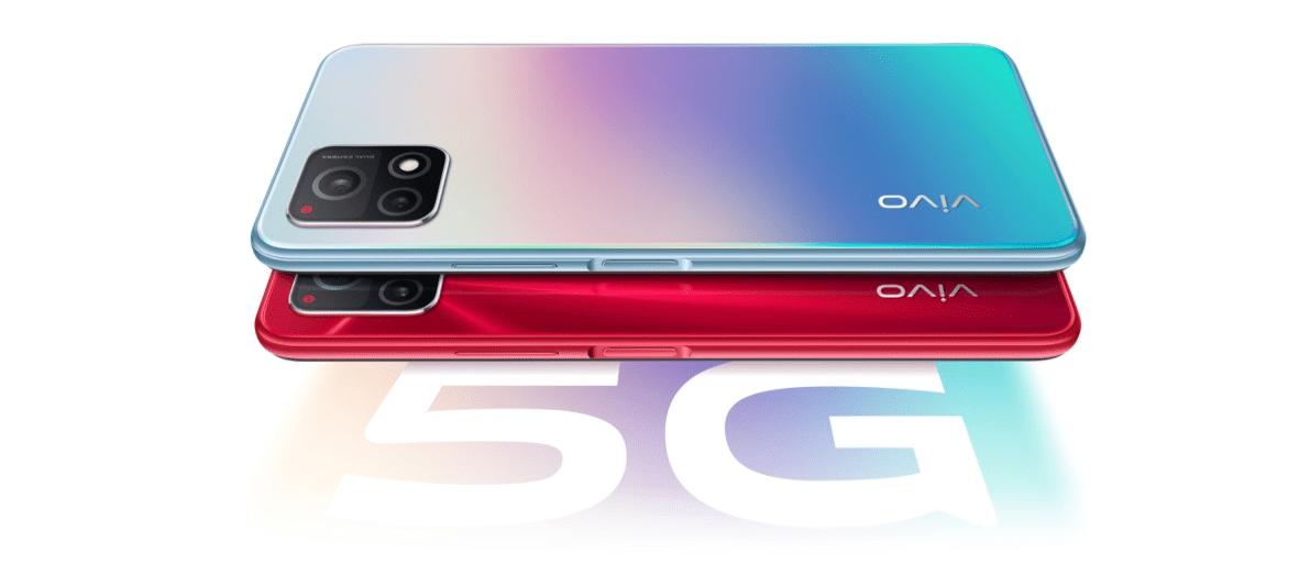 Snapdragon 480 5GのGPU周波数が判明