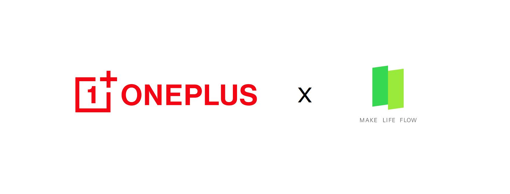 中国市場向けOnePlus 9シリーズ、ファームウェアの命名方式がColorOSと同じに