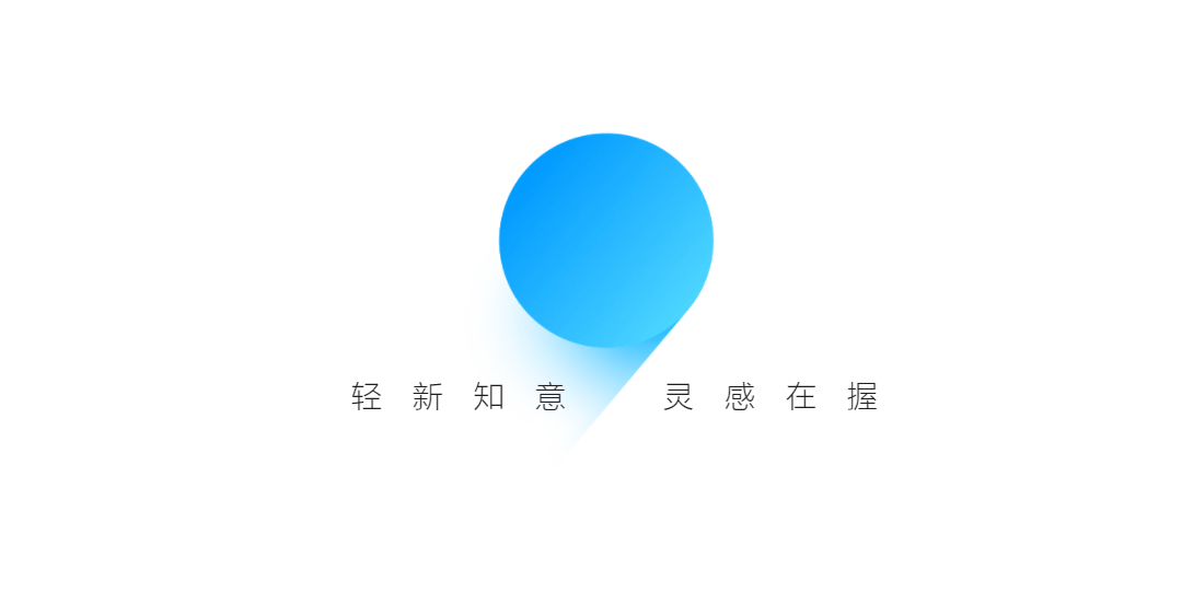 Meizu 18用Flyme 9.0.2.0A Stable、Meizu 18 Pro用Flyme 9.0.1.0A Stableがリリース