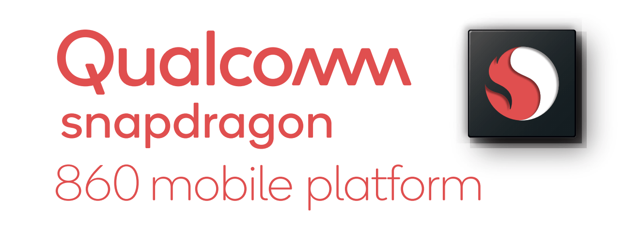 QualcommがSnapdragon 860 Mobile Platformを発表