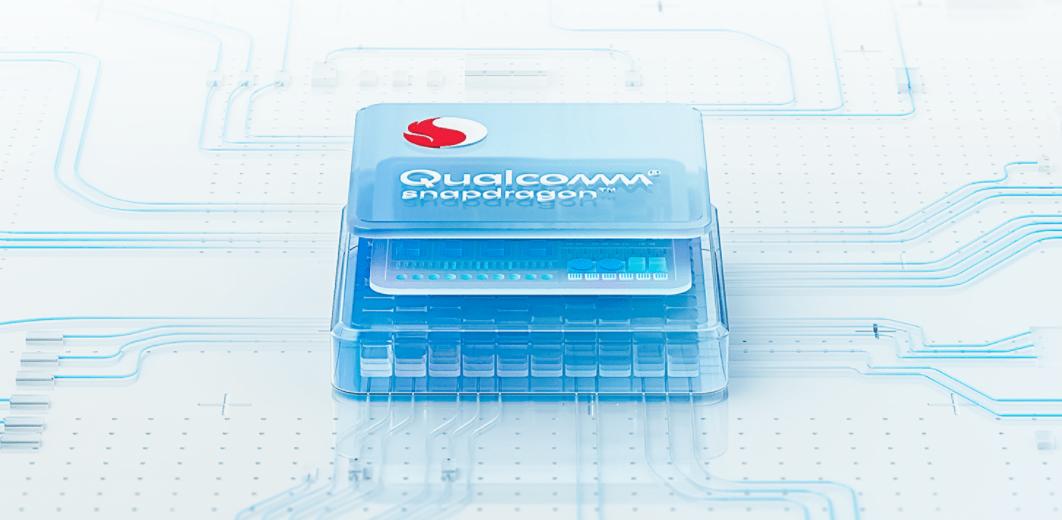 Snapdragon 898 5G試作機搭載のvivo製品がGeekbenchに登場
