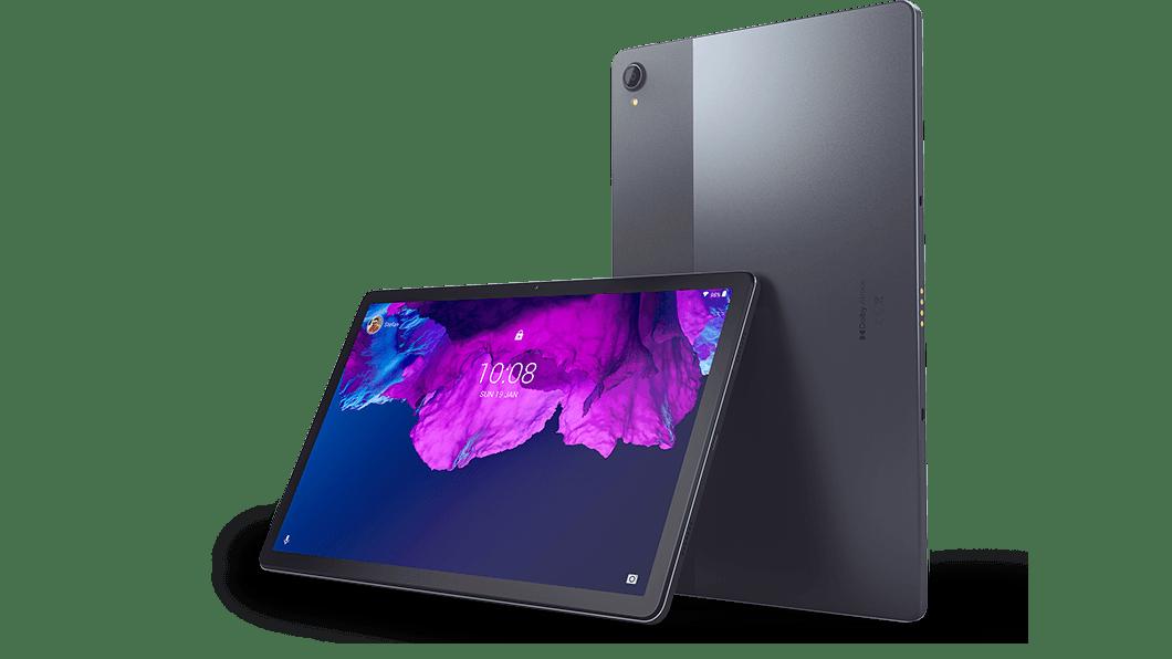 LenovoがHelio G90Tを搭載したLenovo Tab製品を開発中、Lenovo Tab P11の後継製品か
