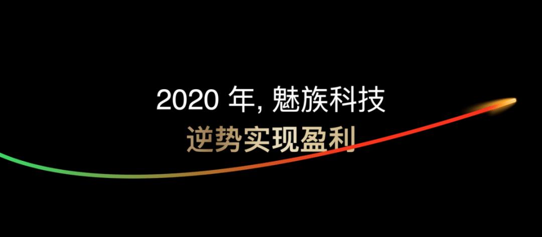 2020年のMEIZUは黒字化に成功、ハイエンド注力が功を奏す