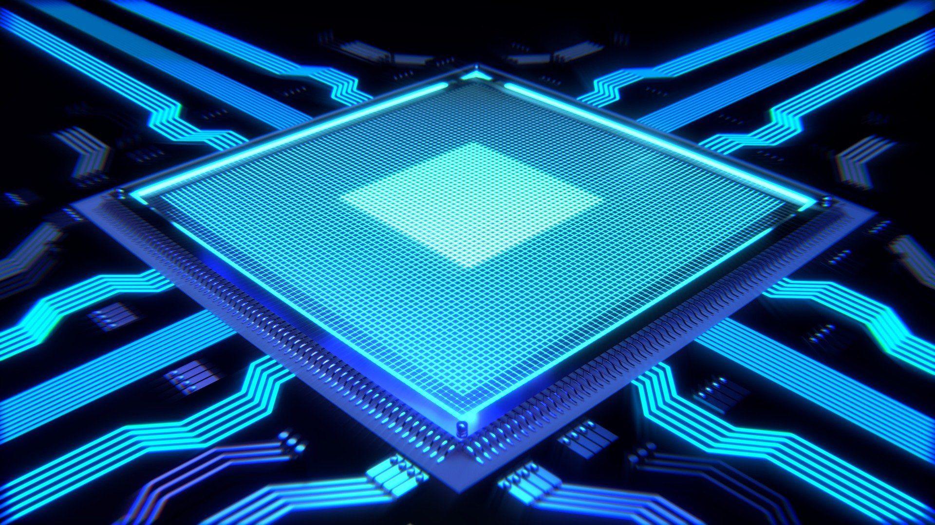 2020年後半から2021年Q1のQualcommとMediaTek製SoC初搭載機まとめ