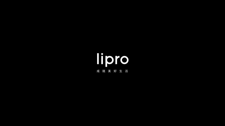 MEIZUがLiproブランドのLipro 智能藍牙控制器、Lipro 可控硅無極調光面板、Lipro LED 智能吸頂灯を発表