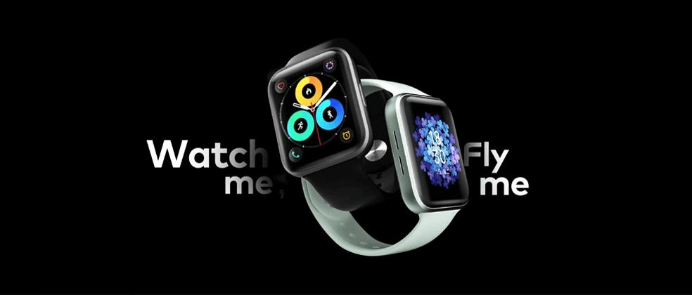 MEIZU Watchの第2回販売分も完売、次回は週明けの6月7日