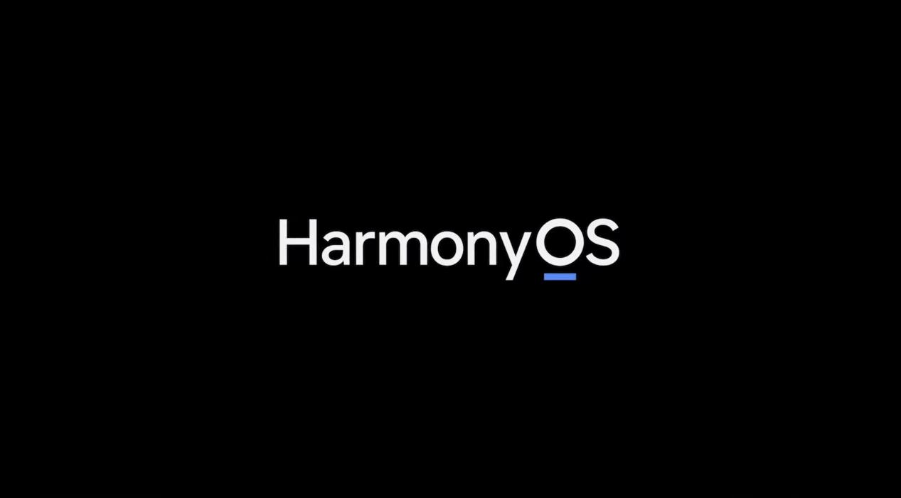 HUAWEI、HarmonyOS 2初期搭載4G対応4製品の価格を案内