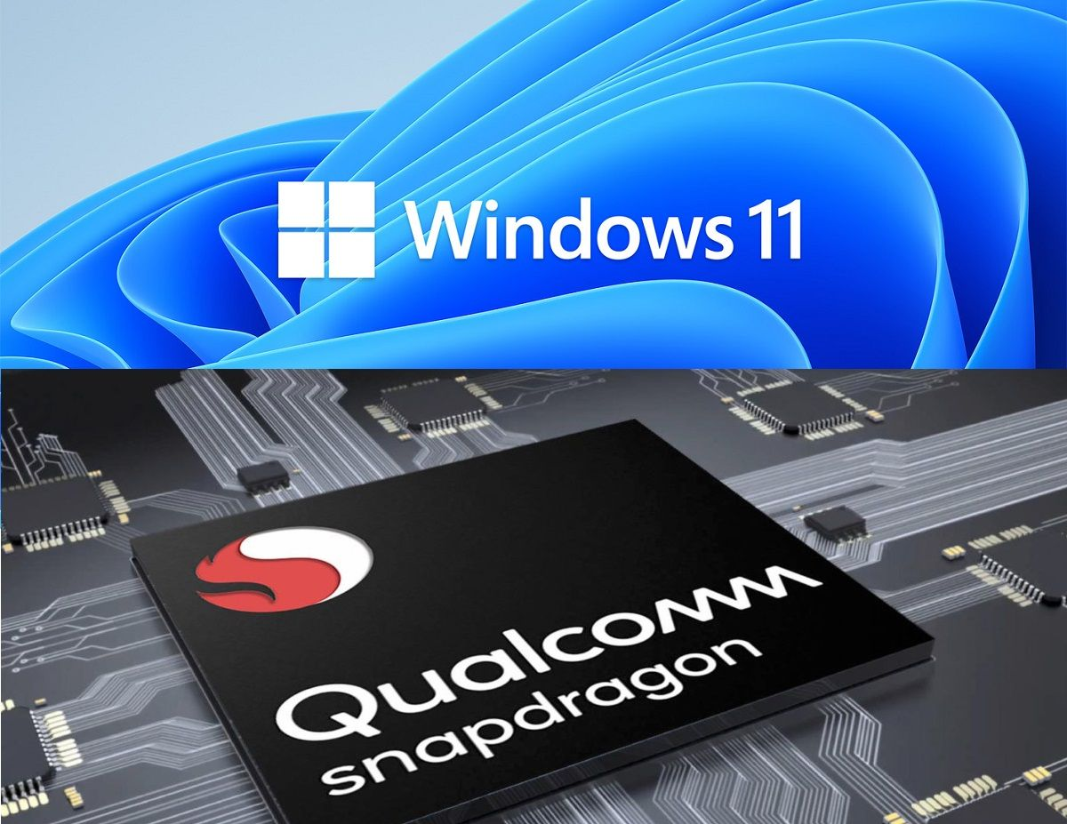 MicrosoftがWindows 11対応Snapdragon製品を公開