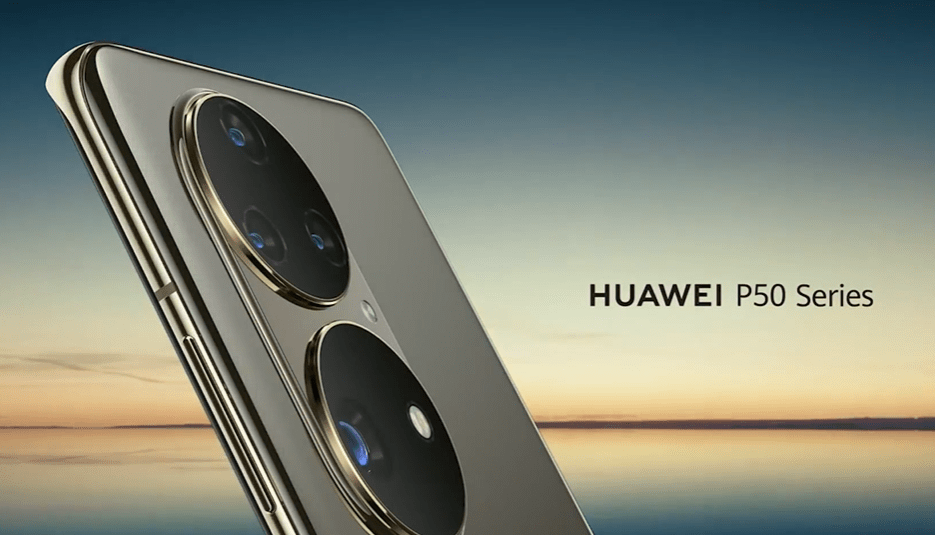 HUAWEI P50シリーズはKirinとSnapdragonをハイブリッド採用する可能性、Kirin SoC採用製品は希少種に