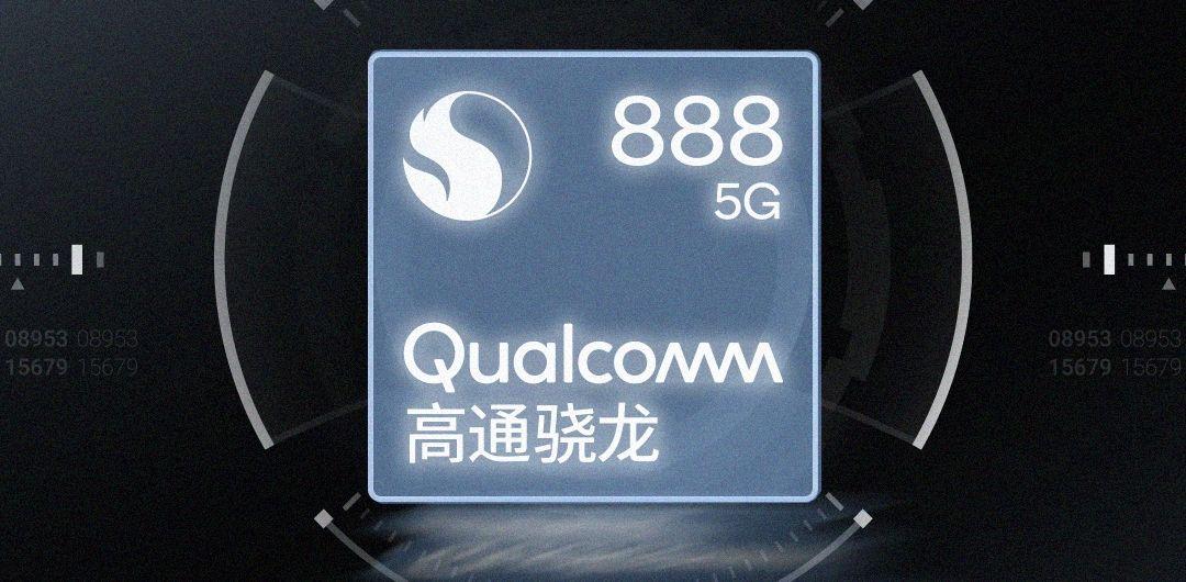 Ludashiがスマートフォンの通常時の温度を公開、Meizu 18が1位の不甲斐ない結果に