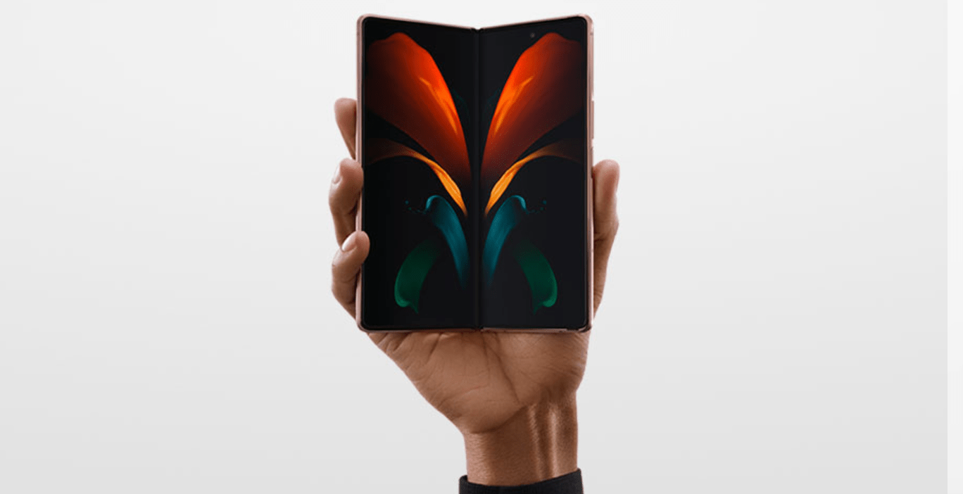 アメリカ市場向けGalaxy Z Fold3 5GとZ Flip3 5GはSnapdragon 888 5Gを搭載
