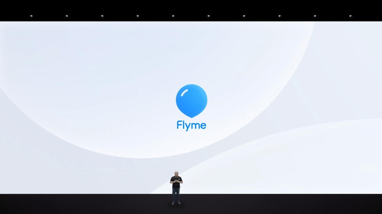 Meizu 16シリーズはFlyme 9.2非対応、Flyme 8やFlyme 9の提供は継続