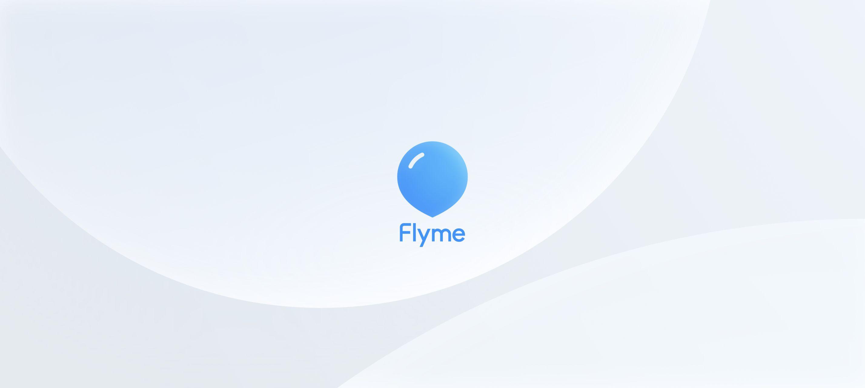 Meizu 17と17 Pro用Flyme 9.2のClosed Beta Tester募集を10月12日に開始