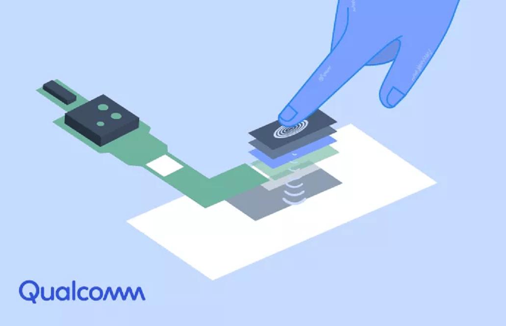 「Qualcomm 3D Sonic Sensor」採用製品一覧