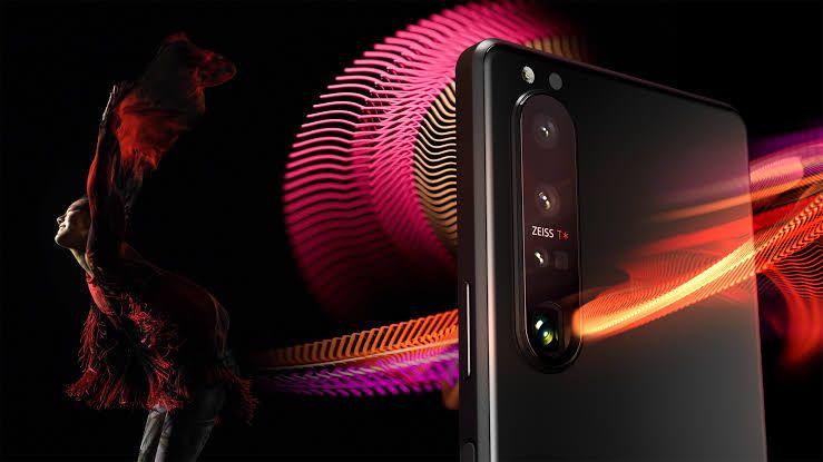 """中国市場向けXperia 1 IIIに新アップデート配信、Flymeの""""血""""注がれる"""