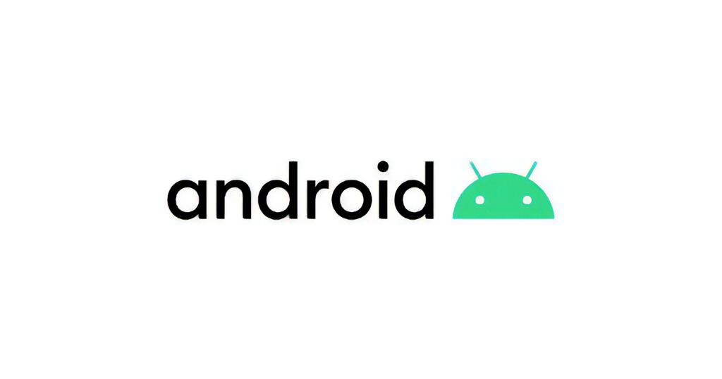 Google、最新OSのAndroid 12をAOSPで公開