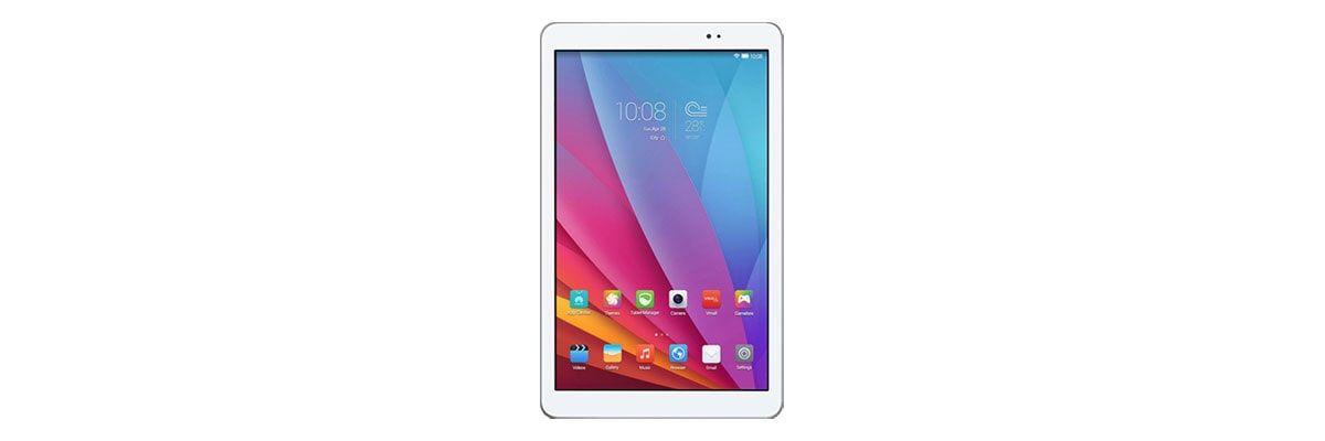 イオシスでHUAWEI MediaPad T1 10が5,980円(税込)で販売中、在庫は1600台超え